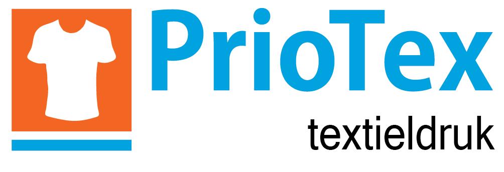 Priotex textieldruk