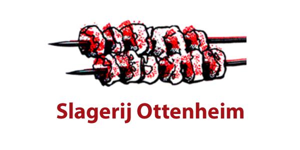 Slagerij Ottenheim