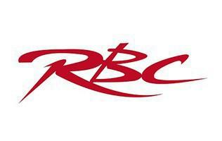 RBC Bezorgdiensten B.V.