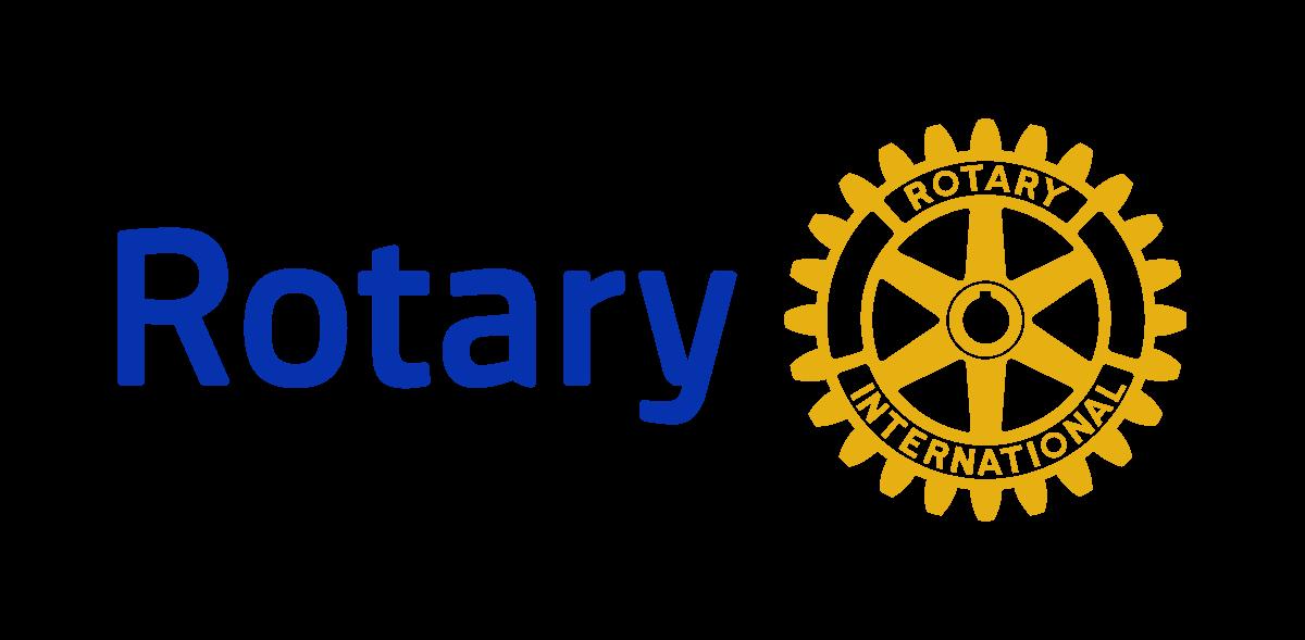 Rotarie Leudal