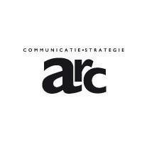 Arc communicatiebureau