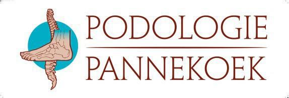 Podologie Pannekoek