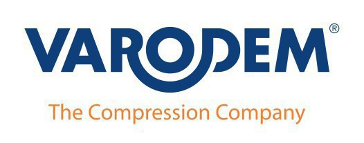 Varodem The Compression Company
