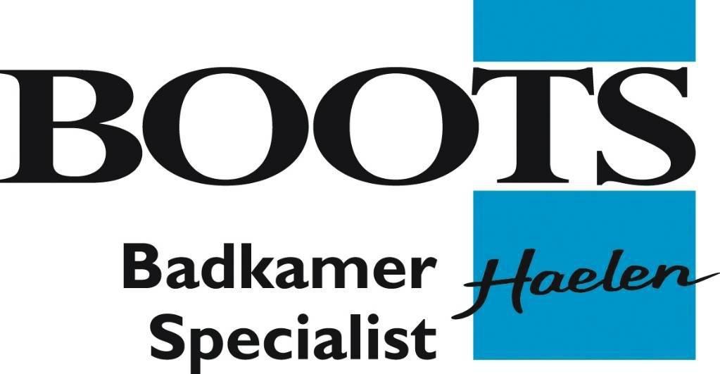Boots Badkamerspecialist