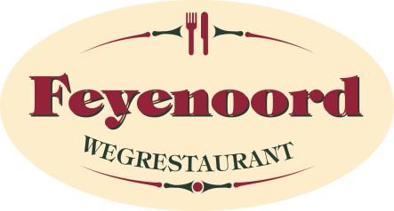 Restaurant Feyenoord