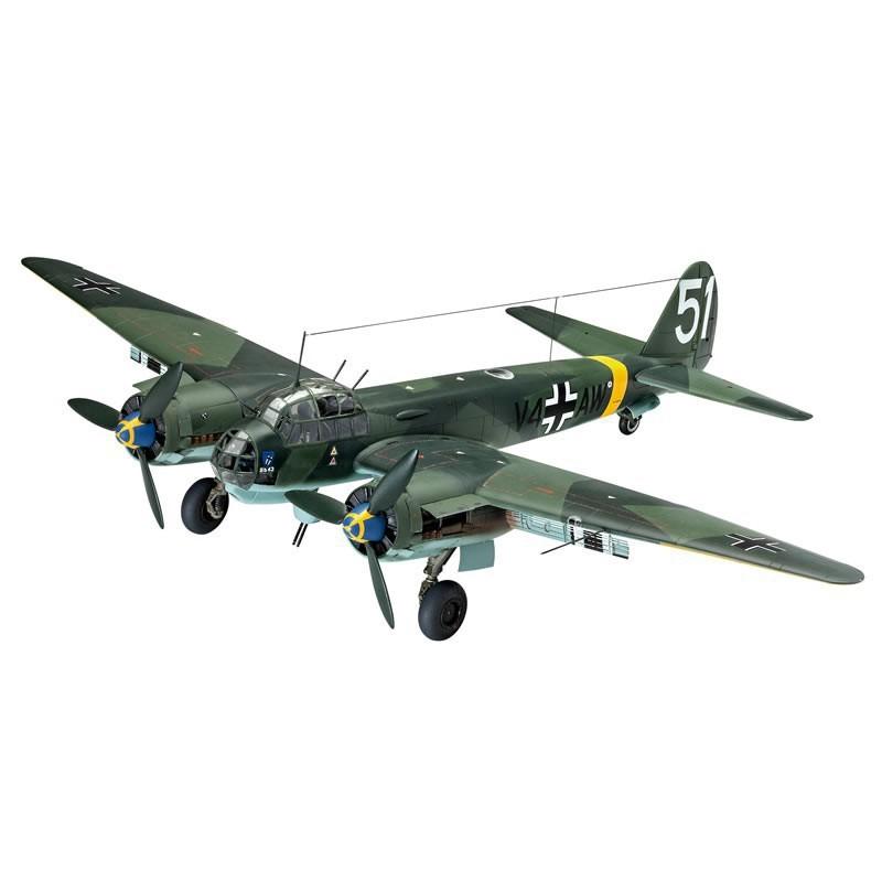 Junkers 88