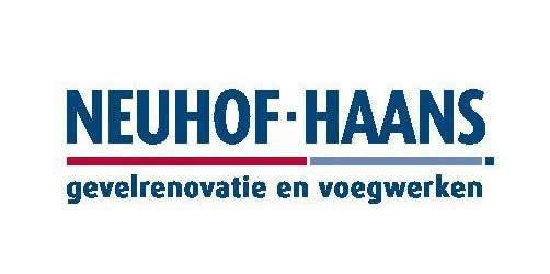 Neuhof - Haans