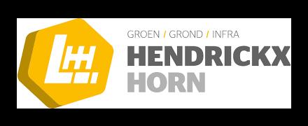 Hendrickx Horn