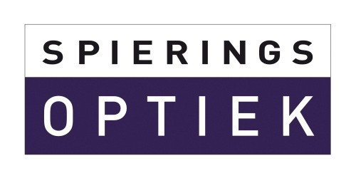 Spierings Optiek
