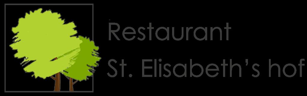 Restaurant Elisabeth's hof