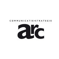 Arc communicatiebureau