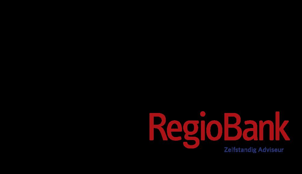 Zuiderhuis Regiobank