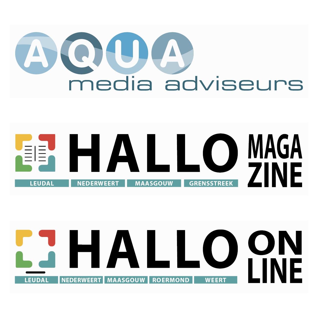 Aqua Media Adviseurs
