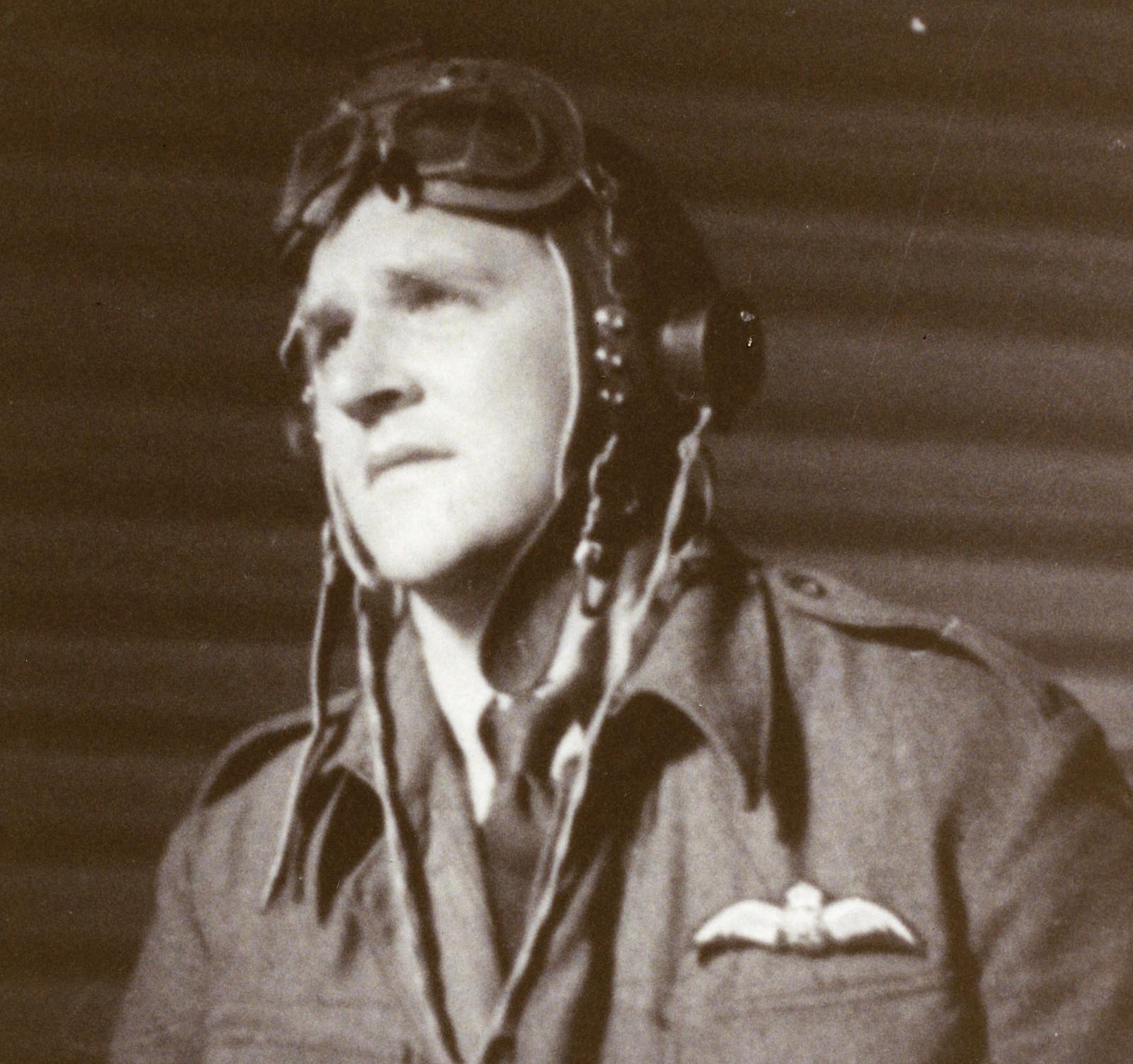 Rex, Lionel Carr