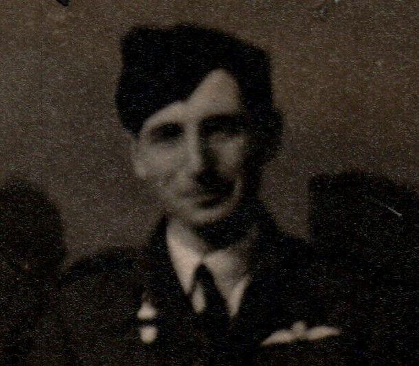 Robert Maxwell Harris