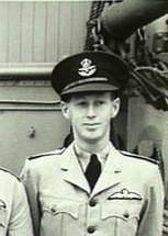 Geoffrey Lloyd Wells