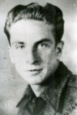 Frédéric Antoni