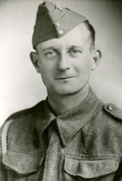 Joseph Tegelbeckers