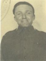 André Mornard