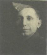 Leo Closset