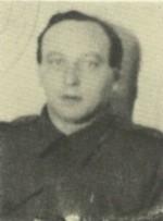 Robert Silberman