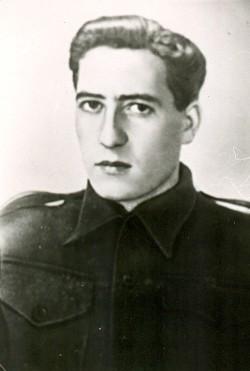 Joseph van Calck