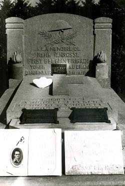 René van Rosse