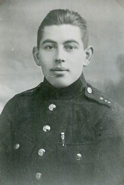 Joseph Vercauteren