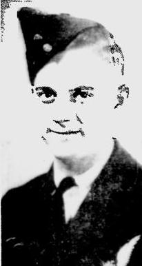 George Demetrius Coe