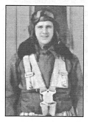 Stuart Cameron MacLennan