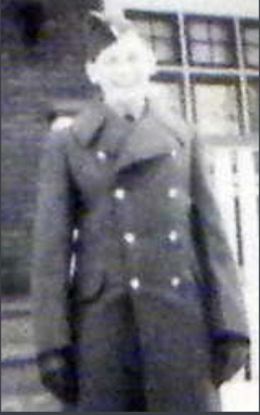 Kenneth William Tutton