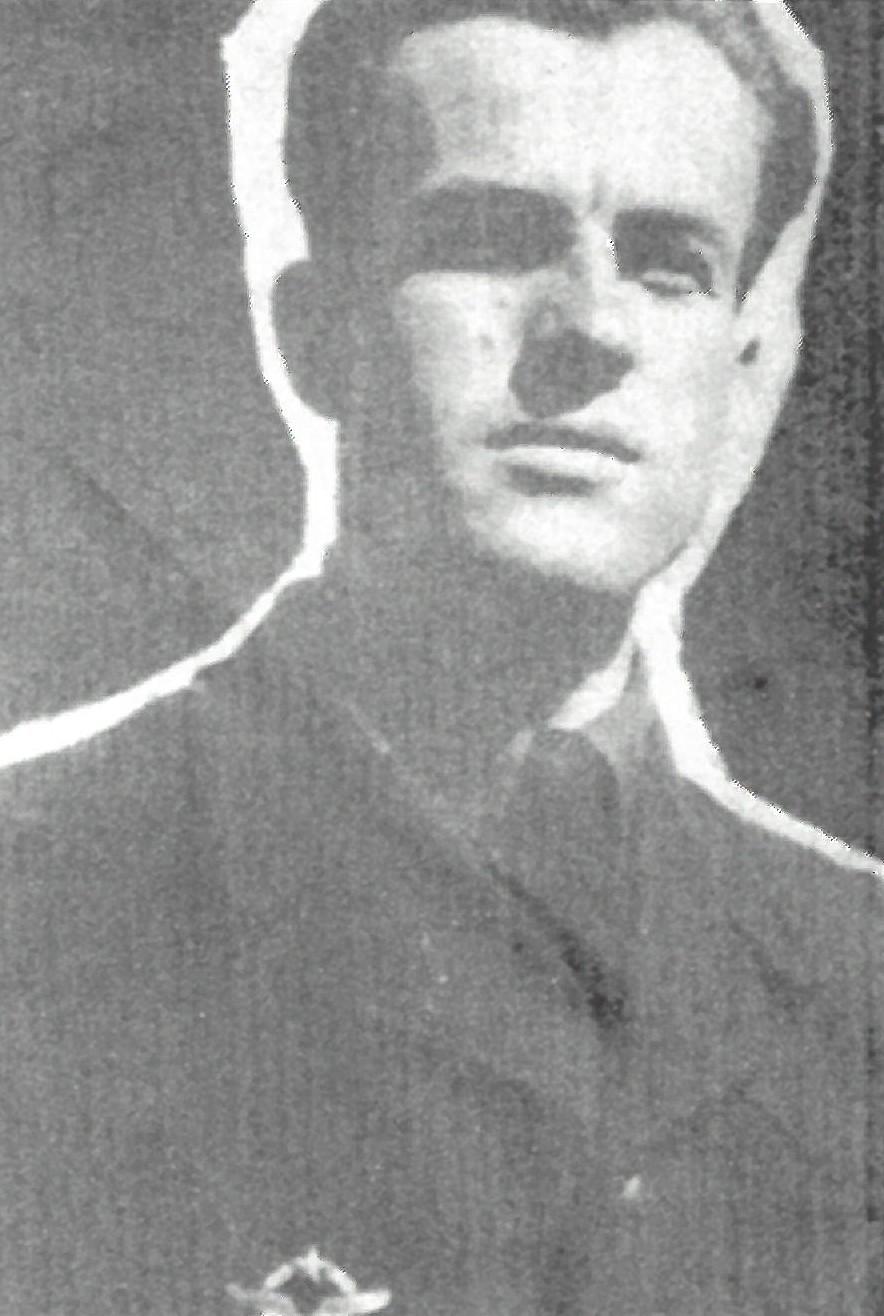 Frantisek Kracmer