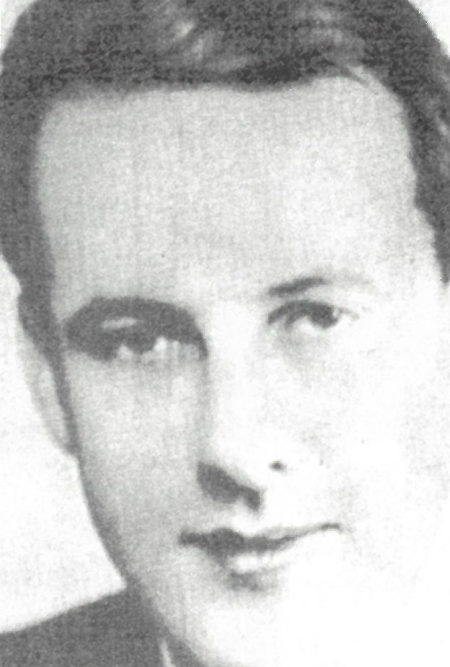 Vladimir Kubicek