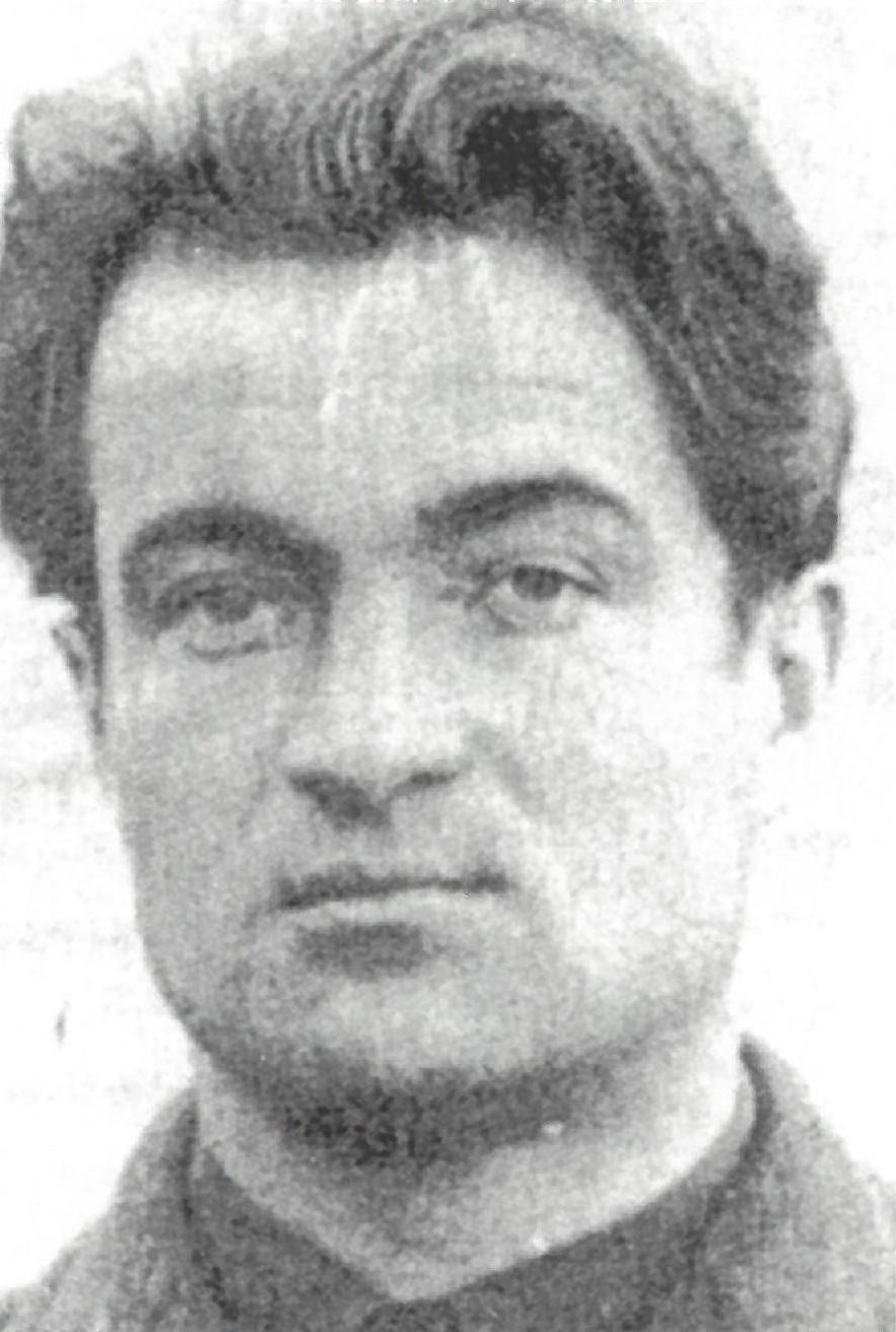 Vaclav Stetka