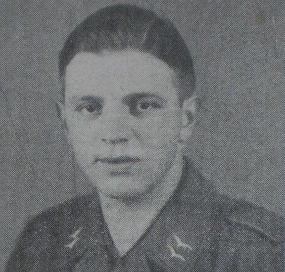 Hans Gerling
