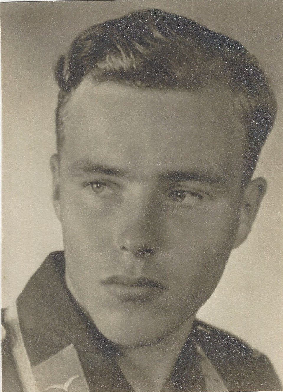 Carl-Ludwig Mayer
