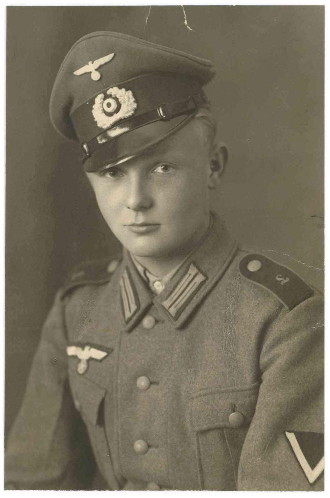Kurt Kuhnke