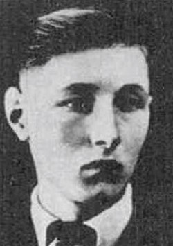 Adolf Sempf
