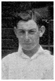 John Clifford Beardmore