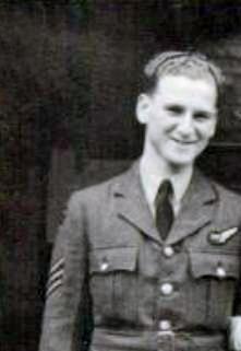victor Thomas Bradley