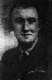 John Ratcliffe