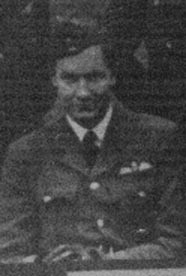 Antony Charles Letteblere Akroyd Stuart