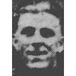 John Robert Timmins