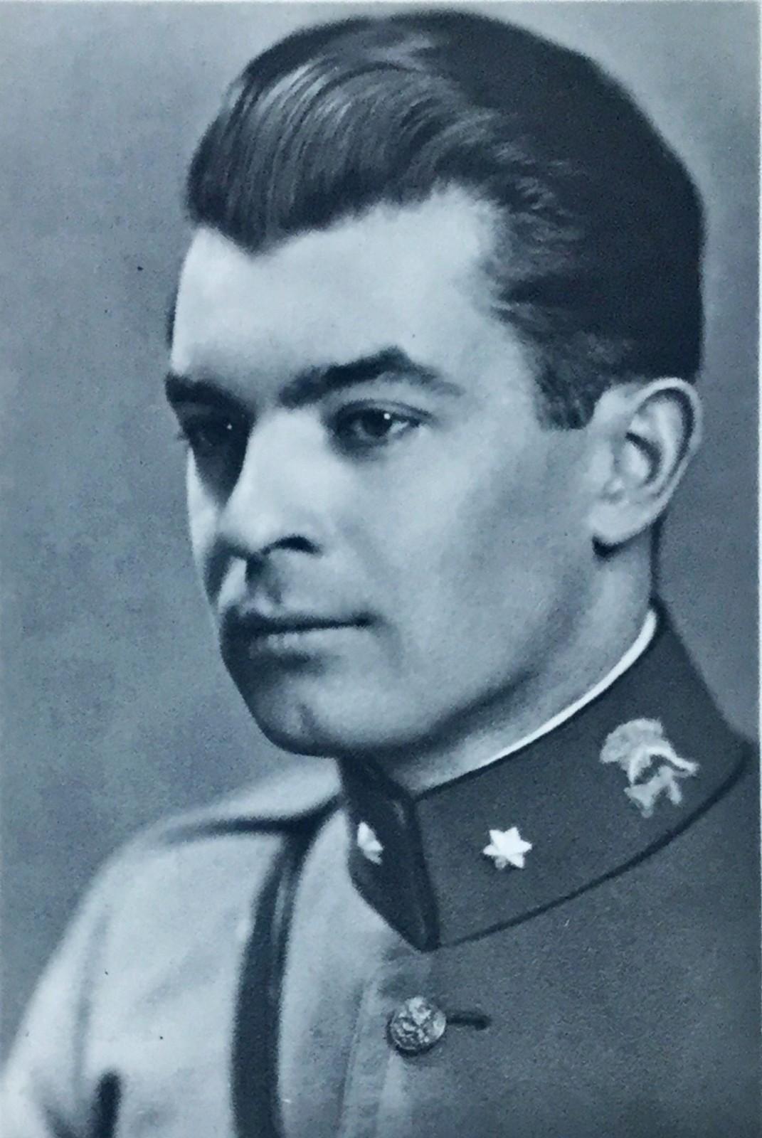 Johannes Petrus Antonius Berben