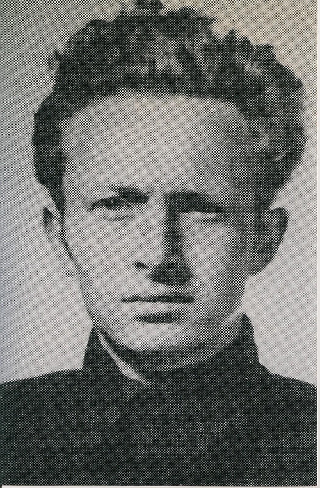 Rolf Utne
