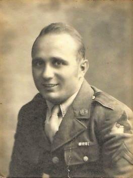 William Paul Craig
