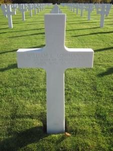 William L. Lohman